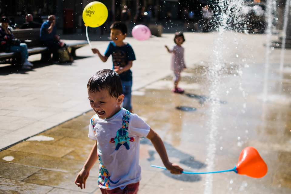 Diana Hagues Photography Freelensing summer adventures -  Peterborough fountains.jpg
