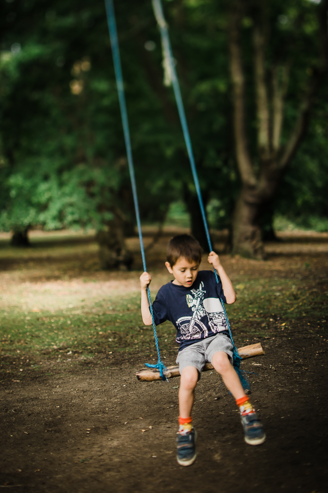 Diana Hagues Photography Freelensing summer adventures -  Swing tree.jpg