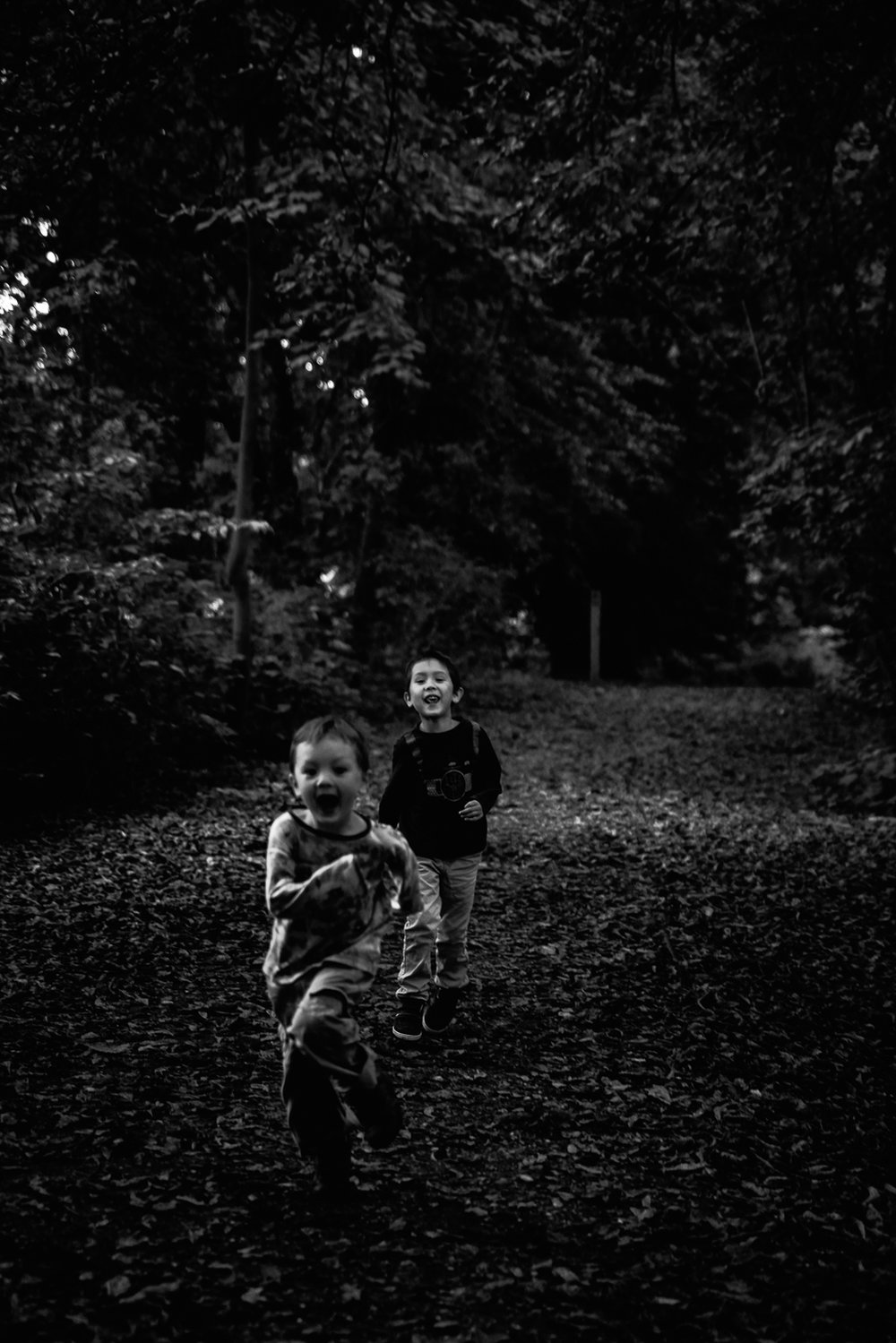 Family Photography - Cambridge - My 52 - September-4.jpg