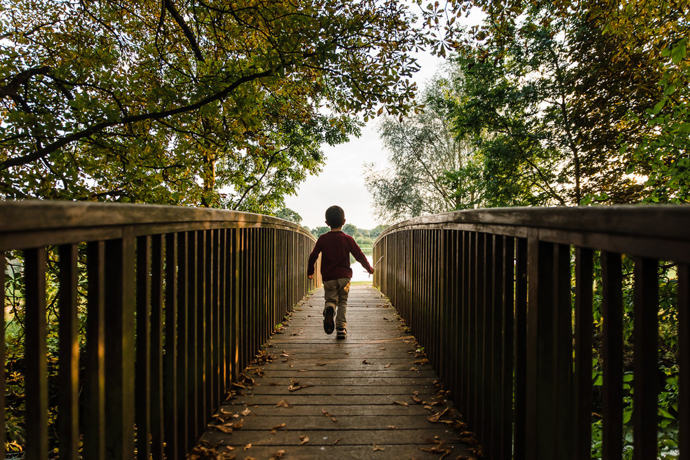 Family Photography - Cambridge - My 52 - September-7.jpg
