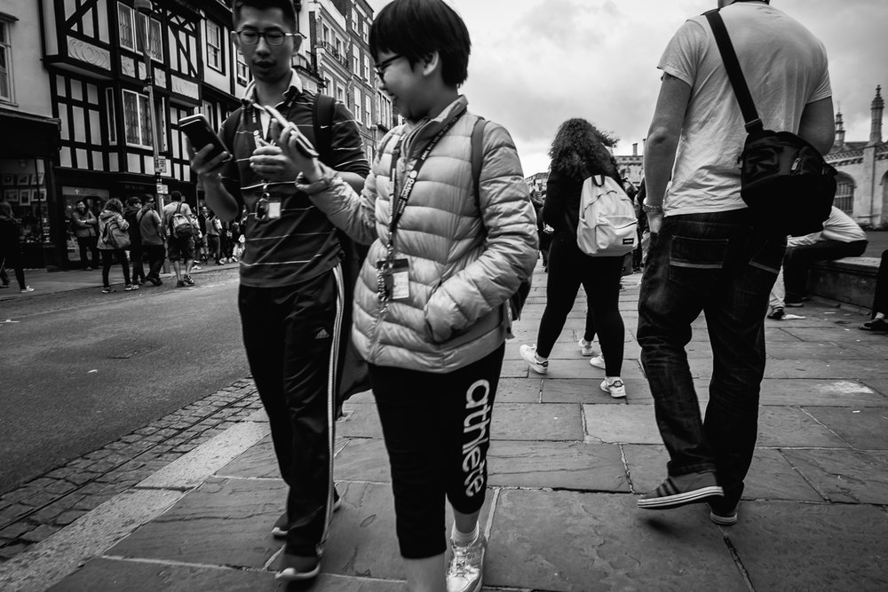 Cambridge street photography-8.jpg