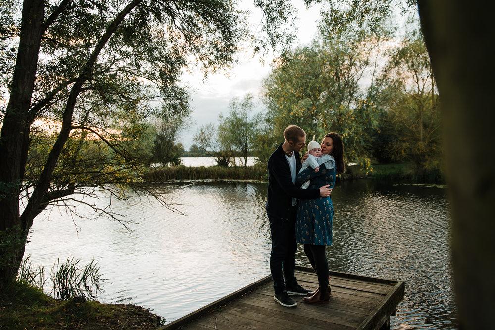 Documentary baby photographer - Outdoor autumn shoot - Diana Hagues Photography-9.jpg