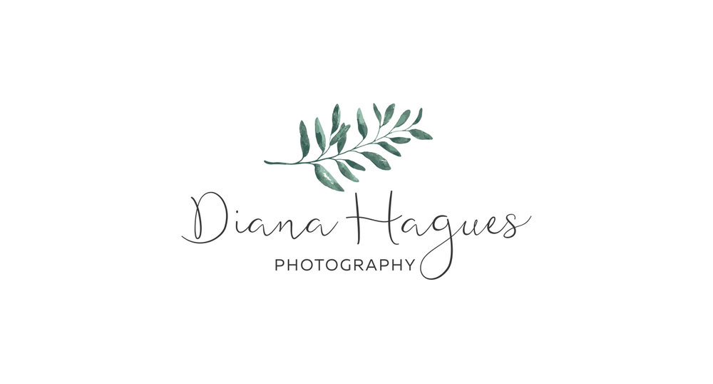 UK Top 100 Photography Blog. Diana Hagues Photography is a Cambridgeshire-based family photographer offering documentary family photography to capture the all-important connections and genuine emotions in newborns, children and families.