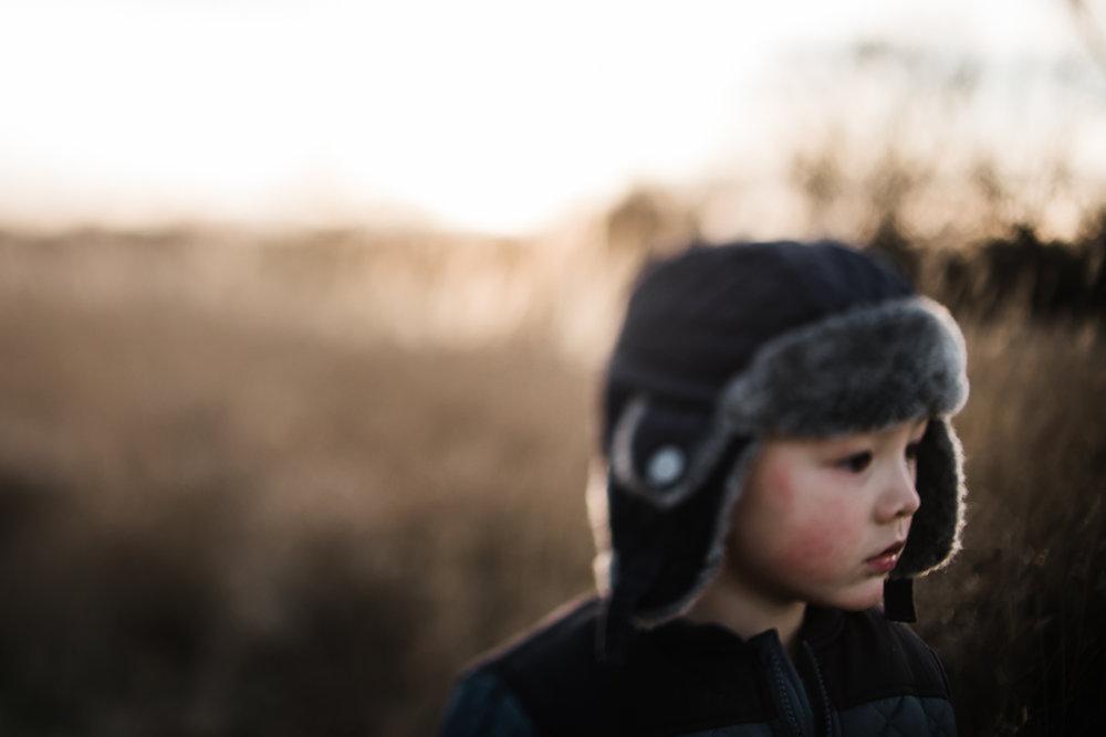 Child-outdoors-adventure-nature-peterborough.jpg