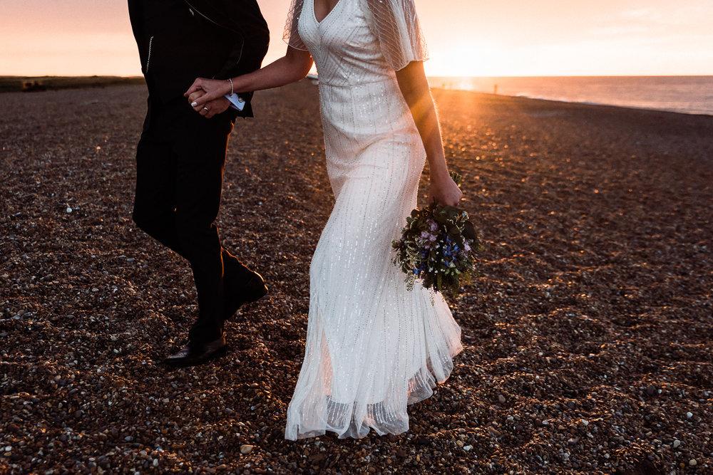 Wedding couple portrait details Diana Hagues Photography