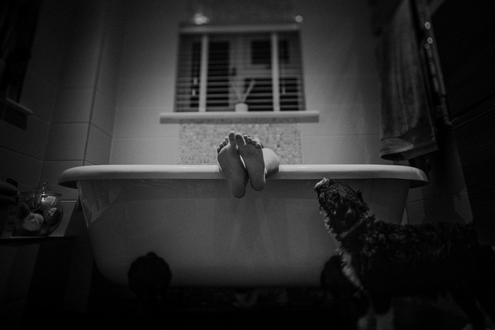 Sarah-Dee Bubblemoon Photography.jpg
