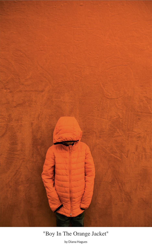 Boy in the Orange Jacket.jpg