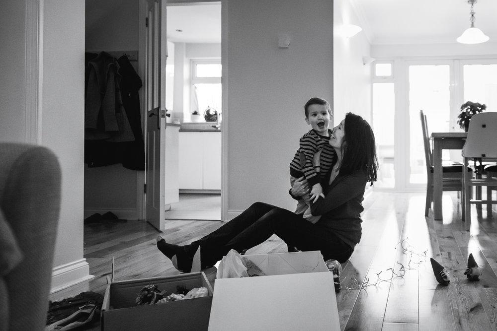 Cambridge-Family-and-Wedding-Photographer-motherhood-Photography.jpg