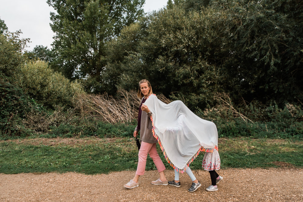 Huntingdon-Family-Photography-Cambridge-Photographer-mothers-day.jpg
