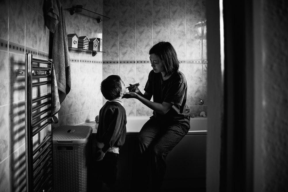 Cambridge-Documentary-Family-Photographer-Cambridgeshire-UK.jpg