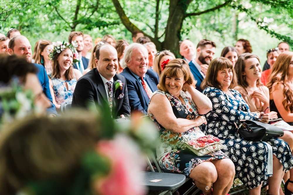 Cambridge-Wedding-Photographer-Cambridgeshire-Alternative-Documentary-Natural.jpg