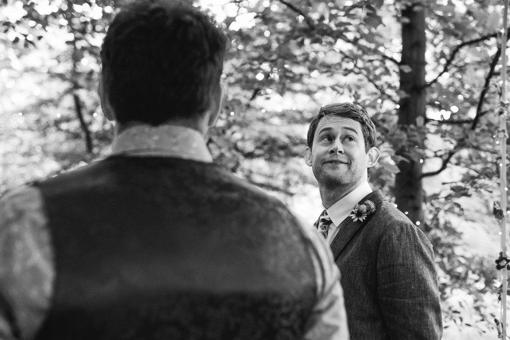 Cambridge-Wedding-Photographer-Huntingdon-Reportage-Natural-Outdoor.jpg