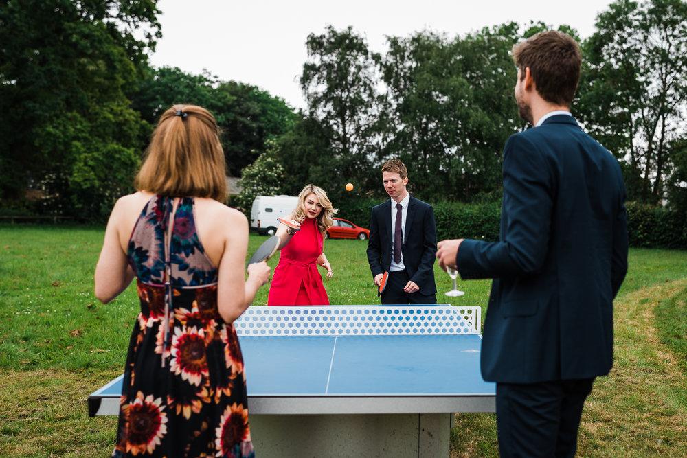 Horningsea-Pavilion- Wedding- Photography-Cambridgeshire-Photographer-Ely.jpg