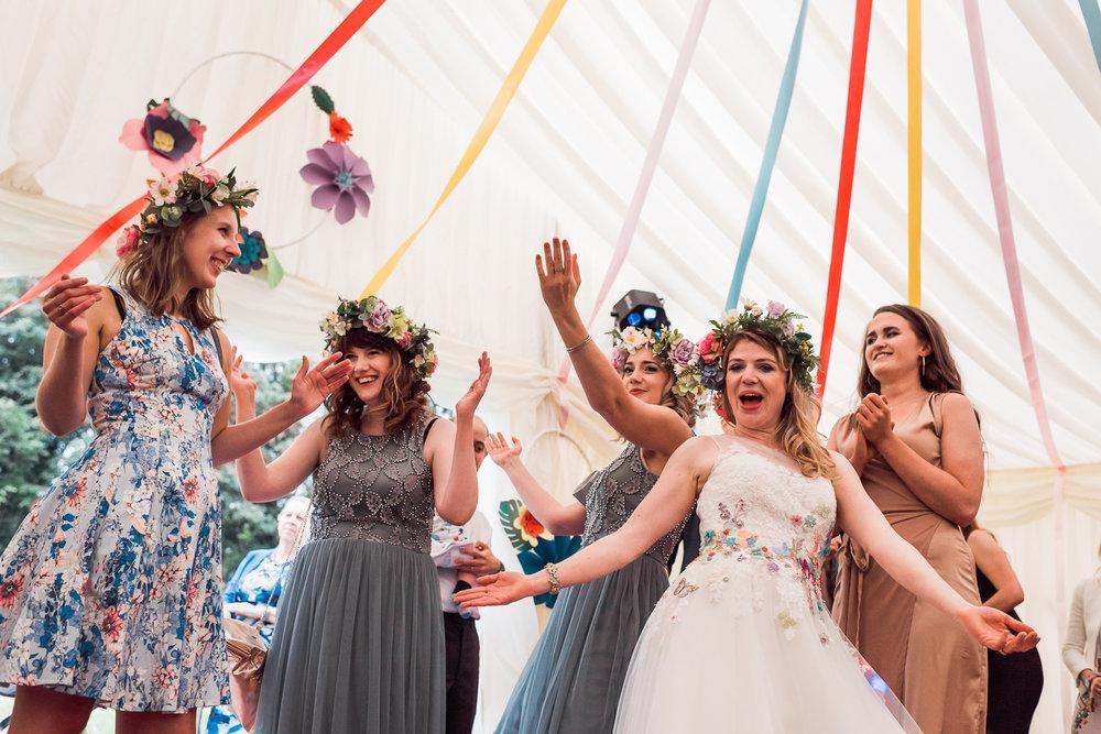 Wedding-Photographer-Cambridgeshire-Cambridge-Reportage-Natural-Boho.jpg