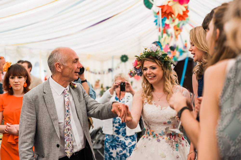 Wedding-Photographer-Cambridgeshire-Horningsea-Pavilion-Marquee-weddings.jpg
