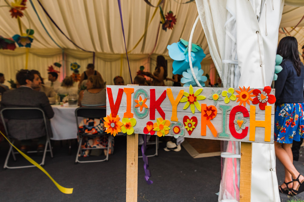 Rutland-Wedding-Photographer-Leicestershire-Reportage-Photography-Festival.jpg
