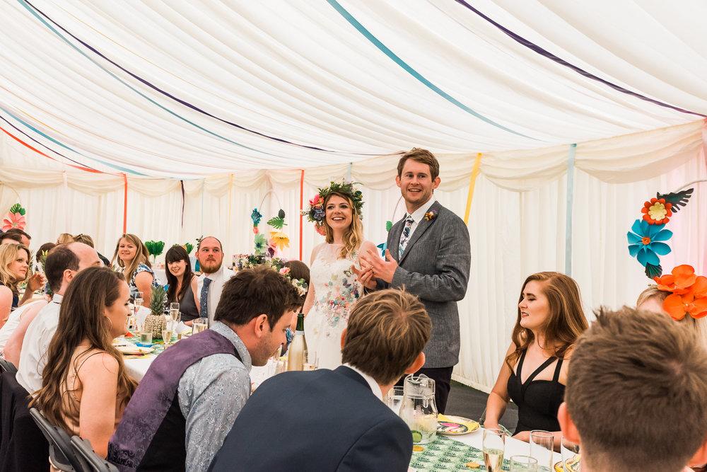 Horningsea-Pavilion-Wedding-Photographer-Ely-Outdoor-Boho.jpg