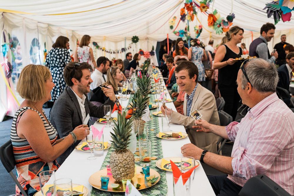 Natural-Wedding-Photographer-Cambridgeshire-Suffolk-Outdoor.jpg