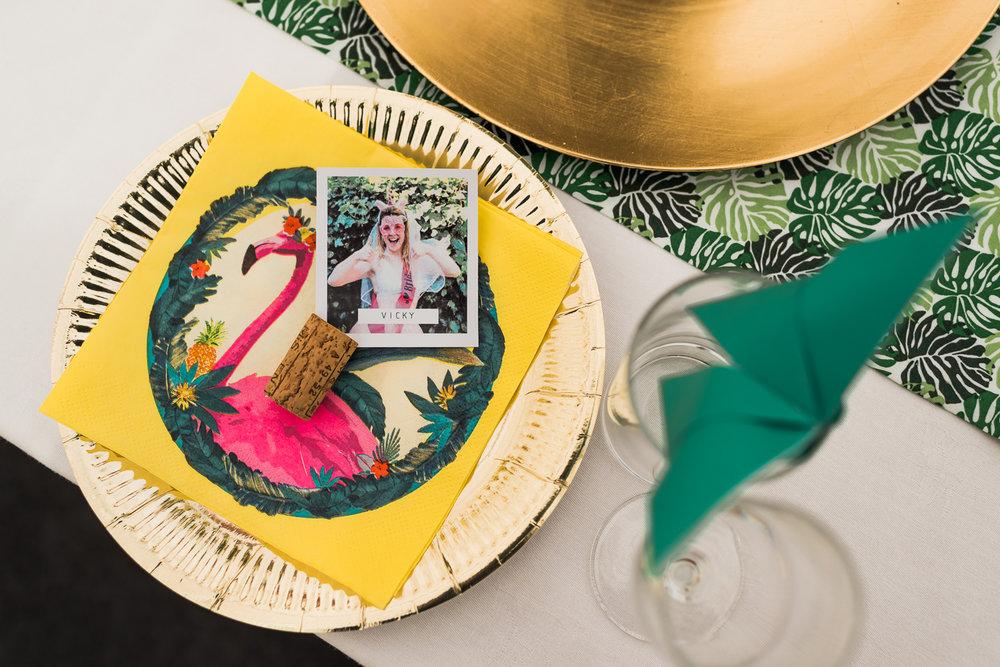 Horningsea-Pavilion- Wedding- Photography-Festival-themed-weddings.jpg