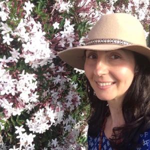 Melina Demertzis - Virtual Assistante: melina@yourmindfulassistant.com.au