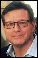 Anthony J. Hanna