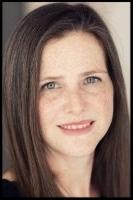 Briana C. Hill