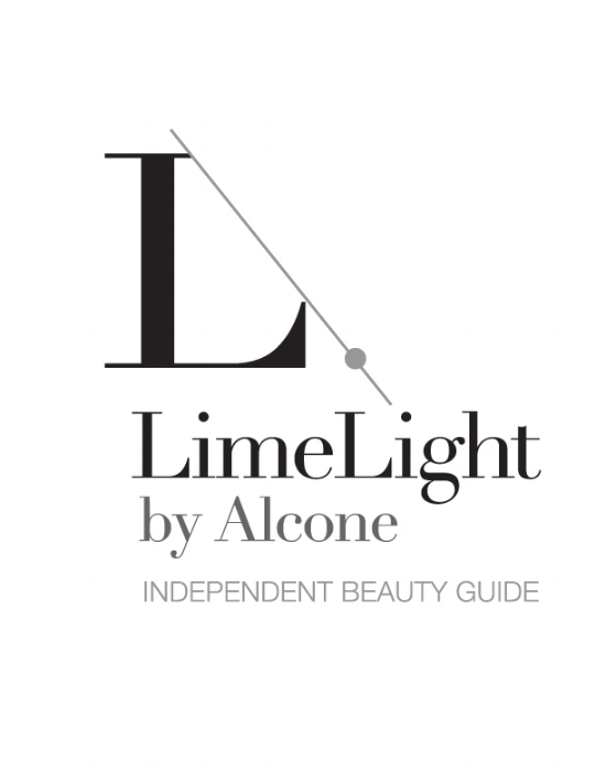 LimeLight_Logo_V3_Full-Color.jpg