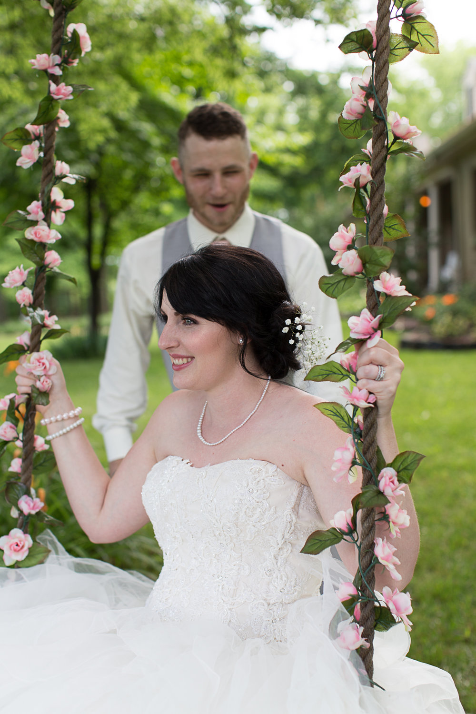 deason_wedding_-168.jpg