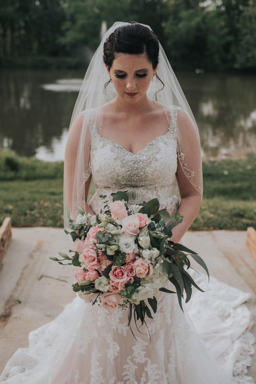Nashville Wedding Collection-435.jpg