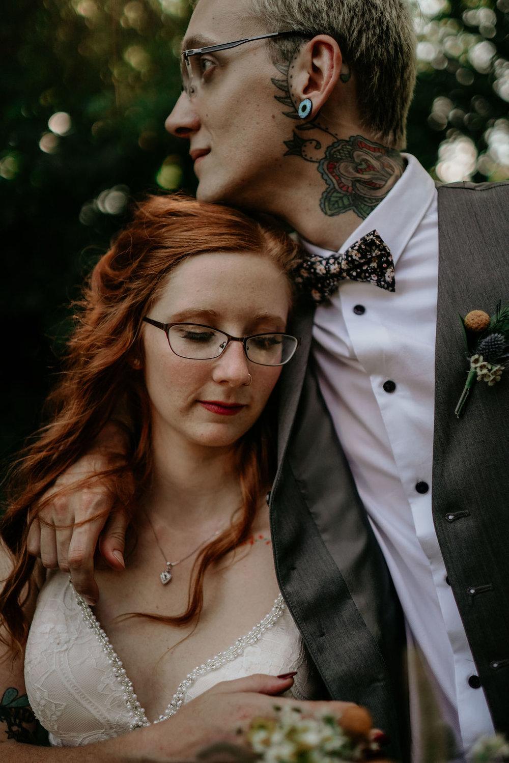 Married!-281.jpg