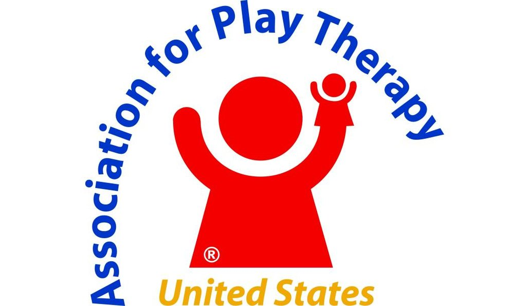 Association for Play Therapy.jpg