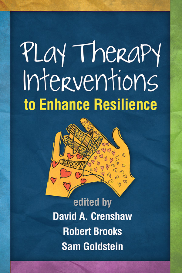 Play Theray Interventions to Nurture Resilience.jpg
