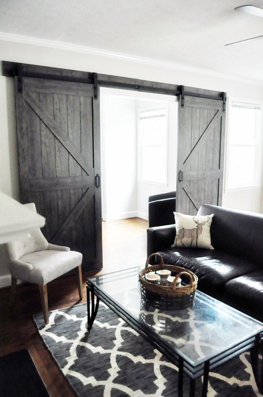 living room 6.jpg