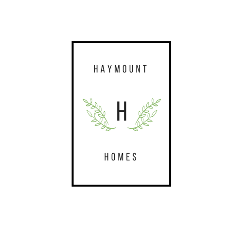 Haymount Homes
