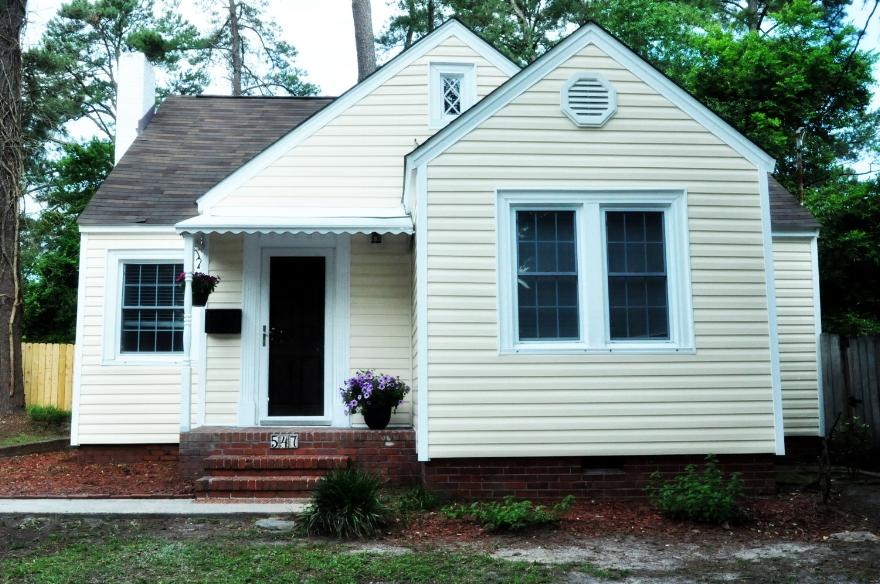 pearl home.jpg