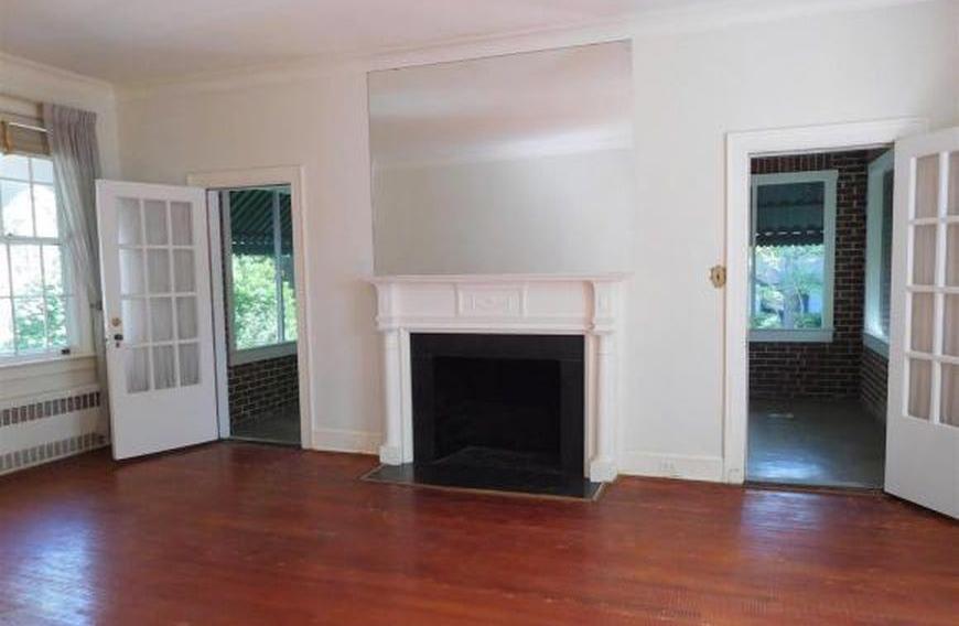 raeford house living room.jpg