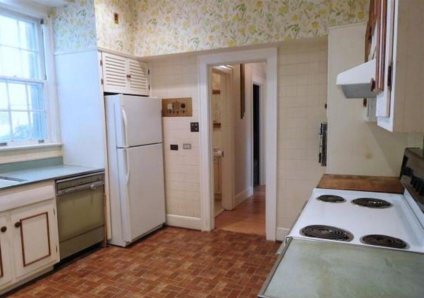 raeford house kitchen.jpg