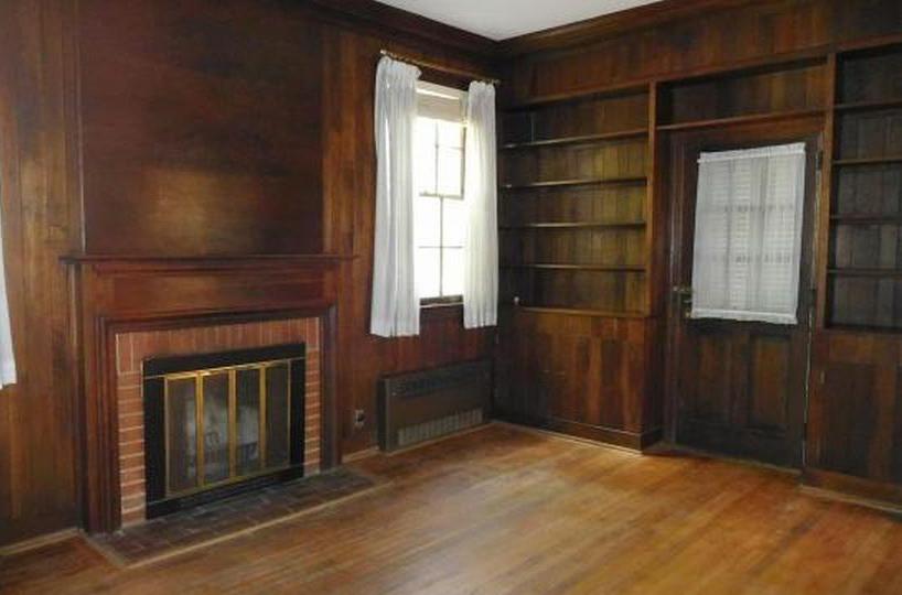 raeford house wood room.jpg