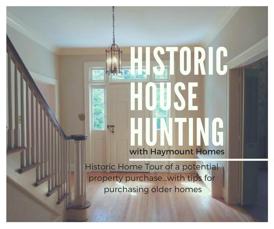 HistoricHouseHunting (5).png