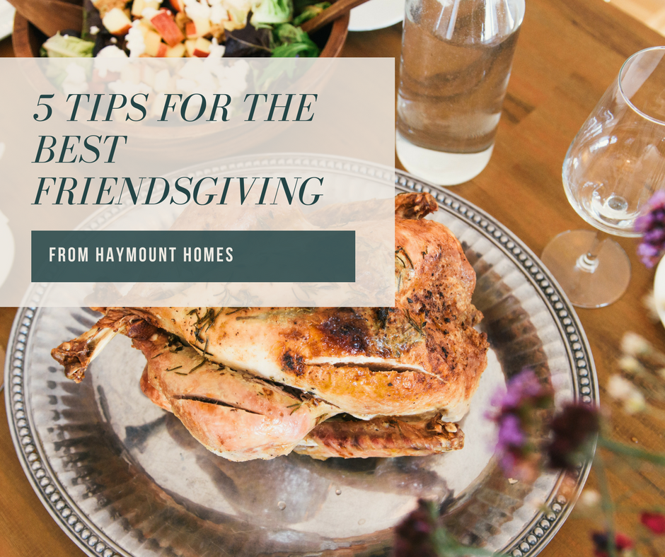 5 Tips for the bestfriendsgiving.png