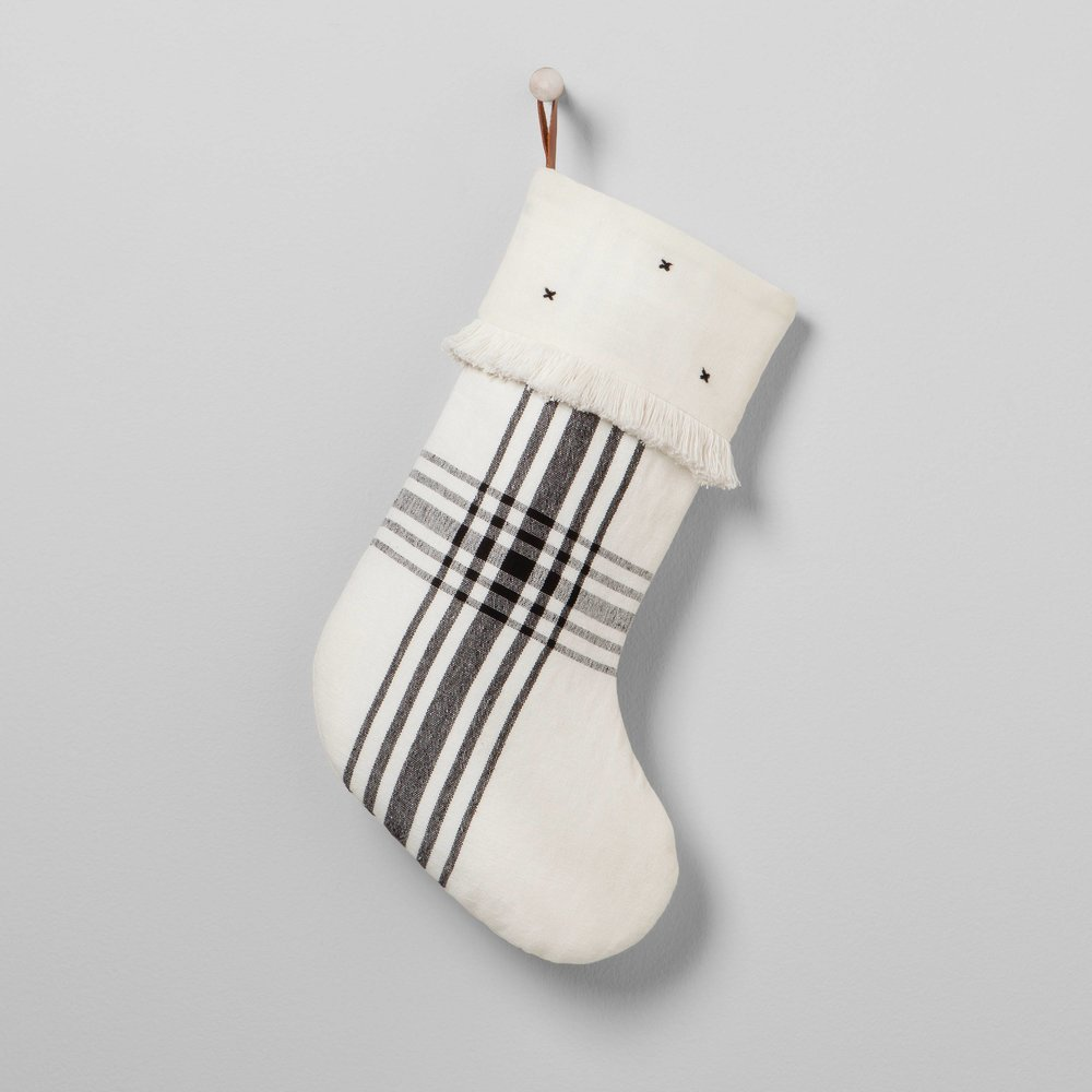 hh plaid cream stocking x.jpg