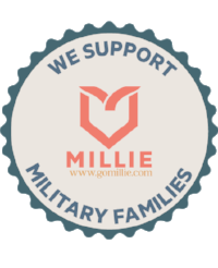 MILLIE-Support-Sticker.png