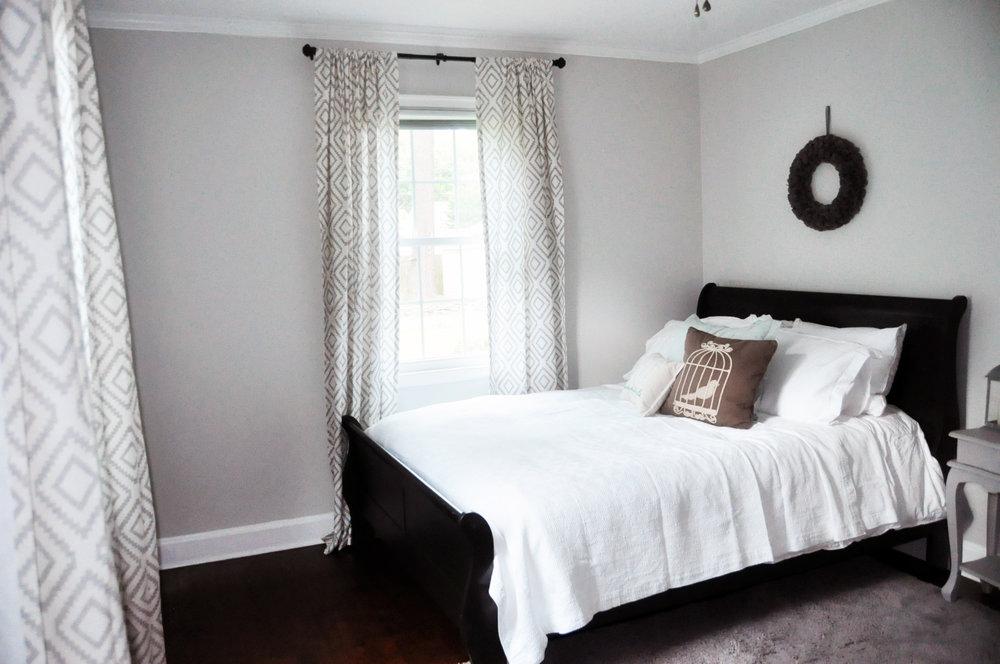 hull bedroom gray owl haymount homes