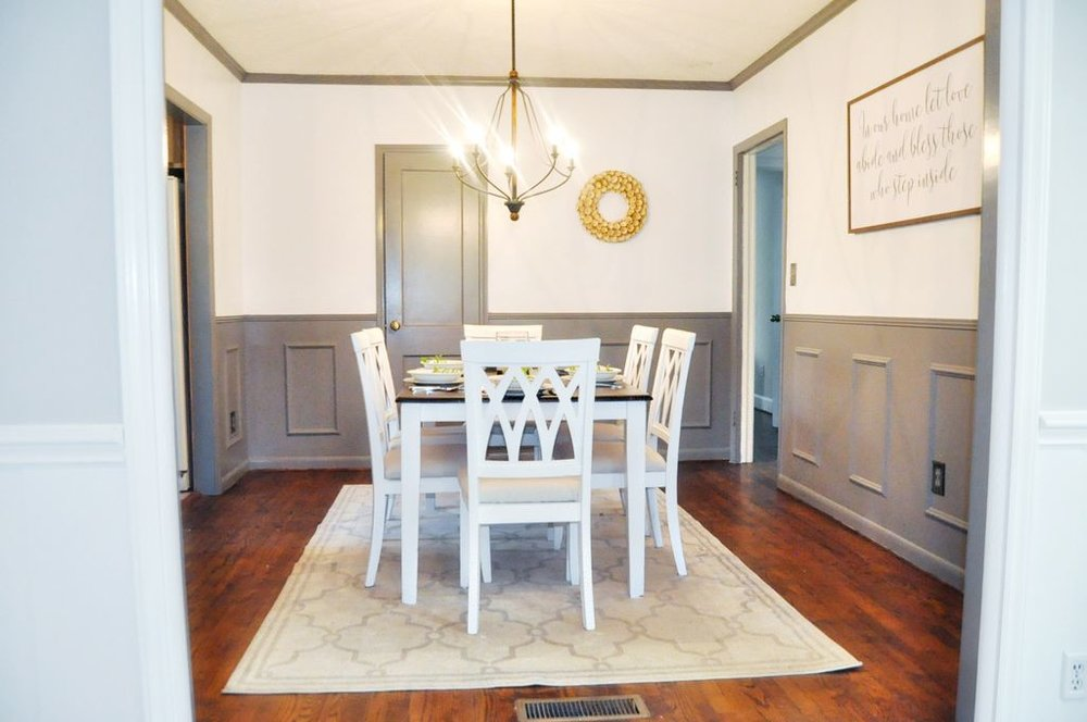 hull dining room 3.jpg