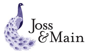 JossandMain_Logo.jpg