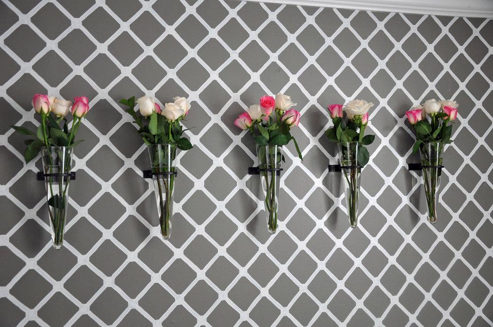 Haymount Homes Valentine's Day Cookie Exchange 3.JPG