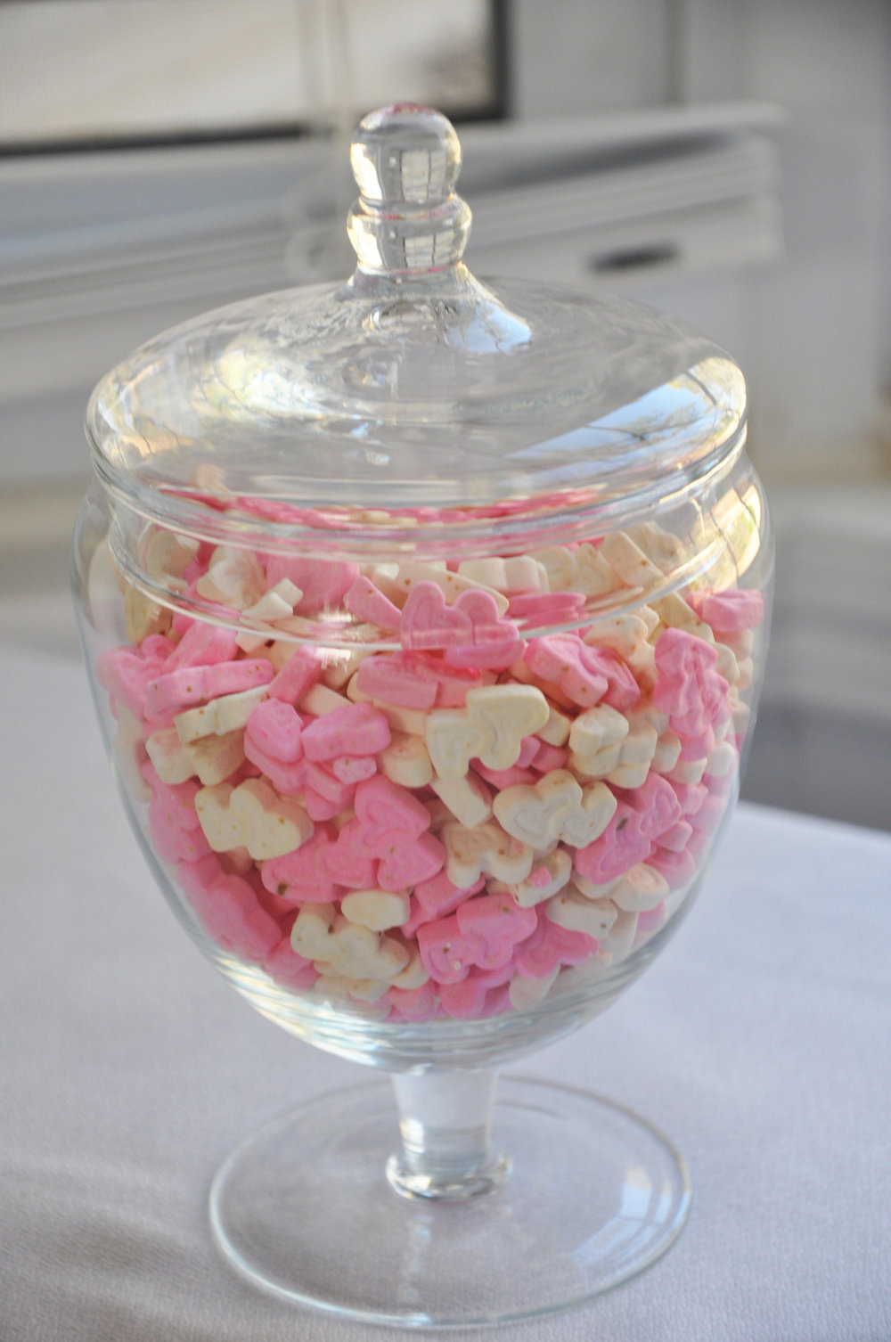 Haymount Homes Valentine's Day Cookie Exchange.JPG
