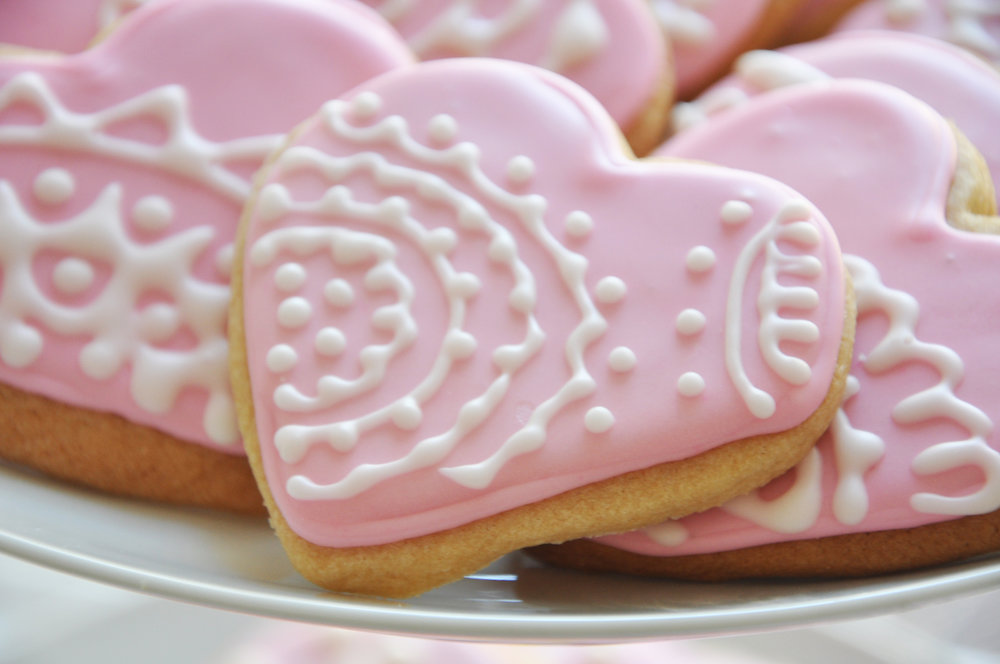 Haymount Homes Valentine's Day Sugar Cookies 2.JPG
