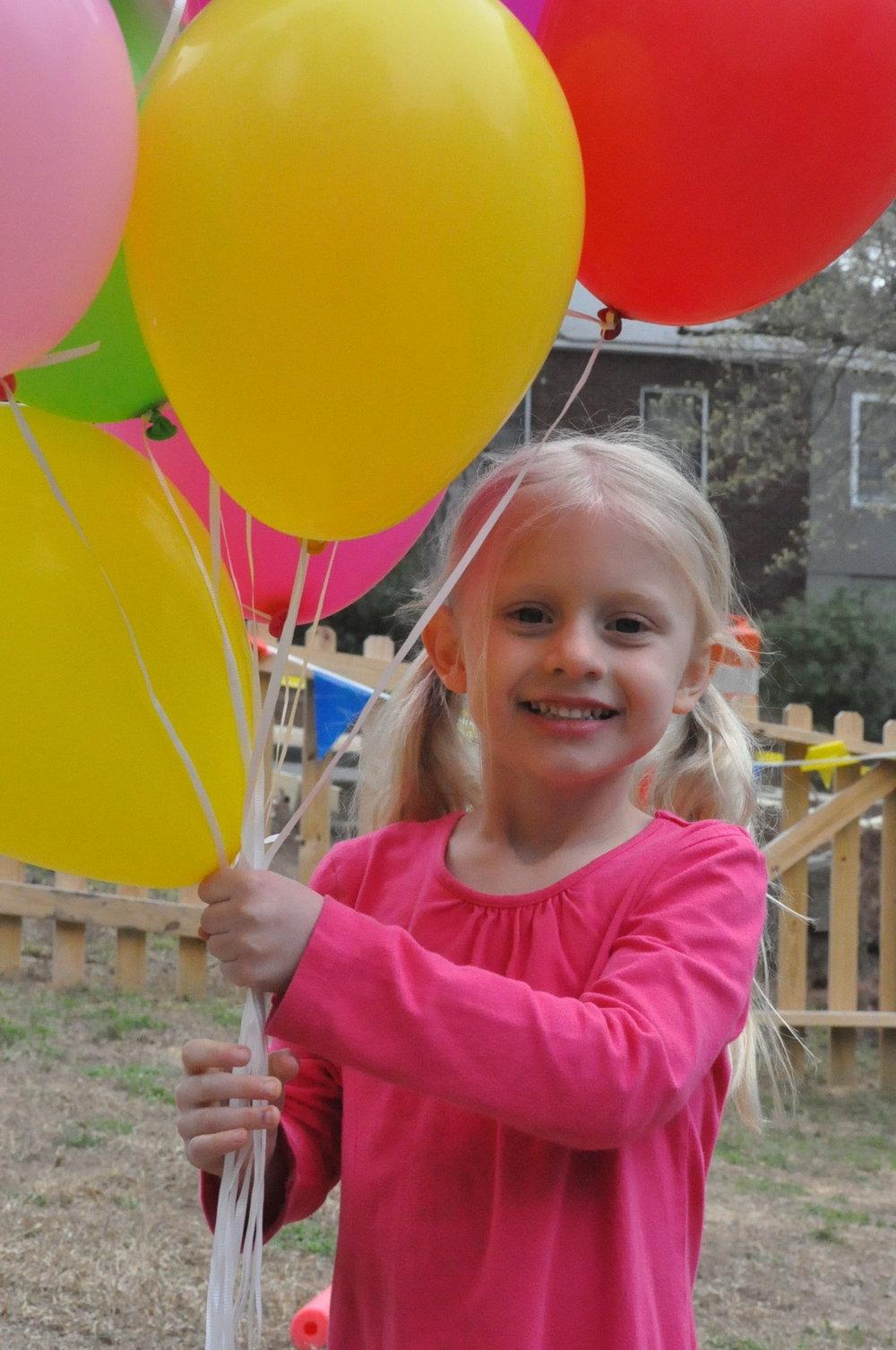 Elise's 5th Birthday Party_0542.JPG
