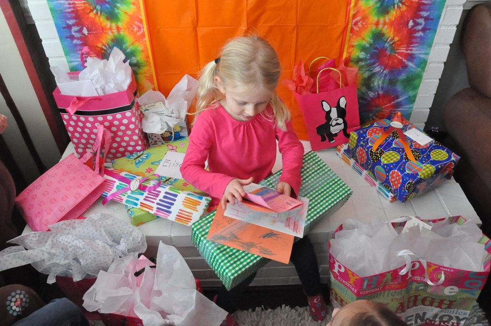Elise's 5th Birthday Party_0512.JPG